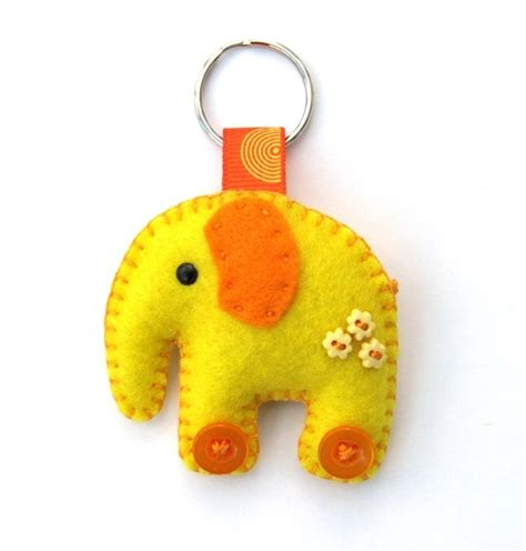 felt keyring pattern 17 best images about buttons on pinterest christmas