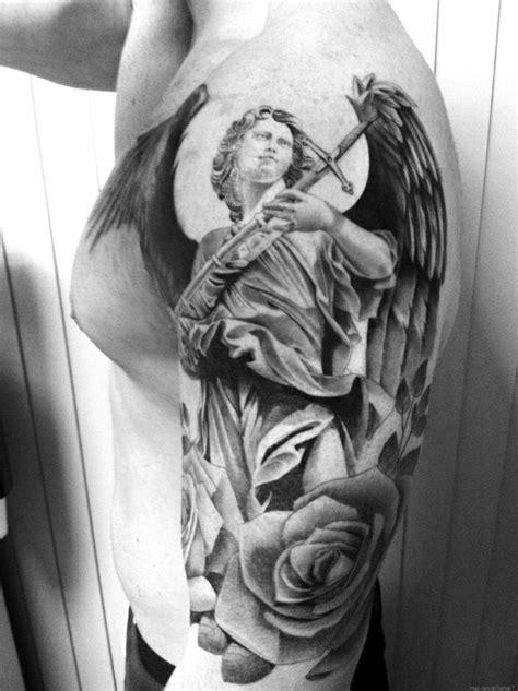 tattoo arm engel engel tattoo symbole tattoos tattoo lace tattoo and