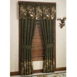 Camo Blackout Curtains Best 25 Camo Bedrooms Ideas Only On Camo Rooms Camo Boys Rooms And Camo Room Decor
