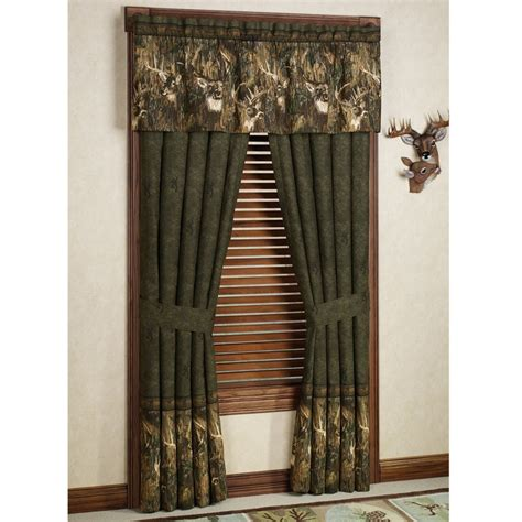 camoflauge curtains camo bedrooms camo and curtains on pinterest