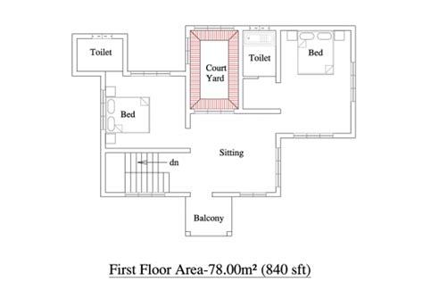 simple 3 bedroom house plans kerala simple 3 bedroom bungalow house floor plans house floor
