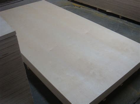 cabinet grade birch plywood cabinet grade white birch plywood buy white birch plywood competitive price commercial plywood