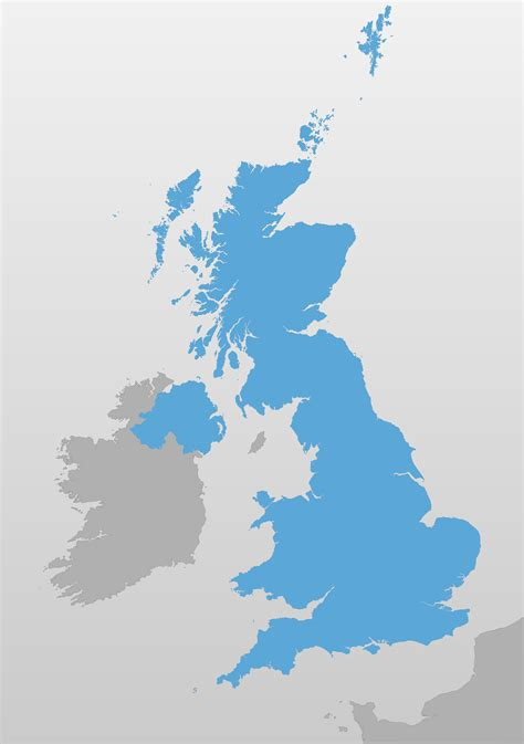 map uk and uk outline map royalty free editable vector map maproom