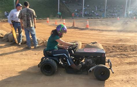 lawn mower racing 2018 2019 car release and reviews