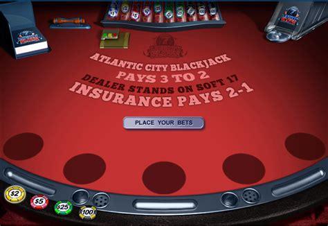2 dollar blackjack vegas blackjack tables atlantic city