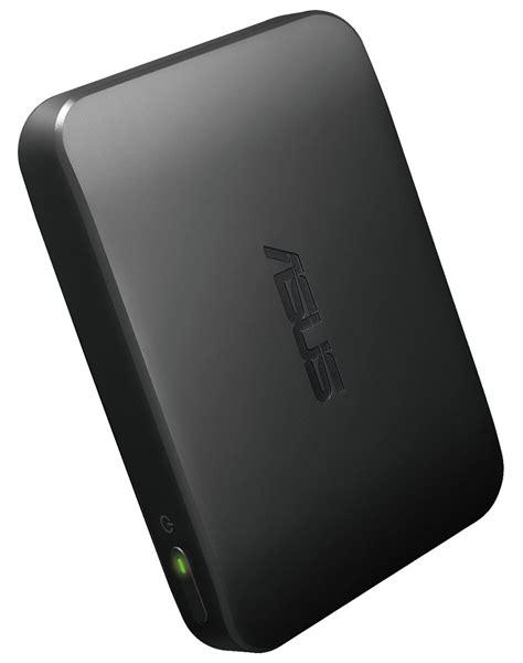Laptop Asus I3 Juni computer idee nachtwacht asus i3 laptop computer idee