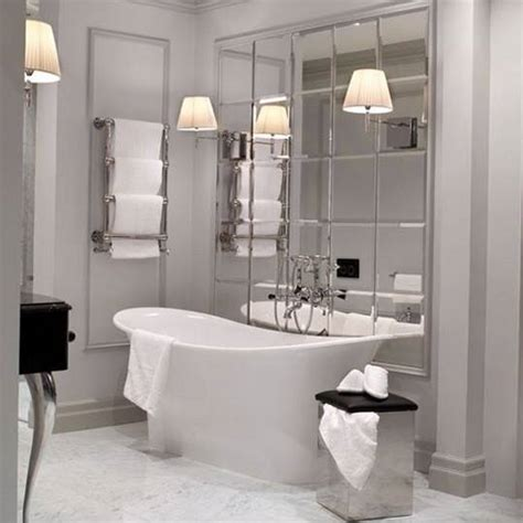 Plumbing Supply Smithtown Ny by Turnabout Plumbing Home