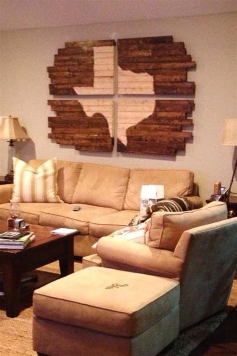 texas themed home decor 25 best ideas about texas wall art on pinterest texas