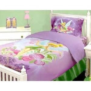 tinkerbell bedroom furniture fairies home furniture stock
