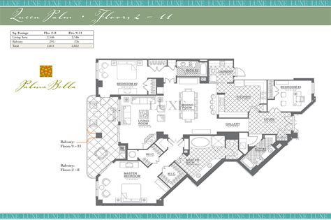 island palm communities floor plans island palm communities floor plans 100 schofield