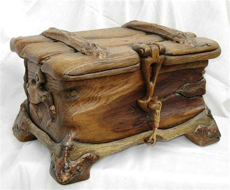 20 amazing wooden boxes 183 woodworkerz com
