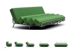 Sofa Chaise Convertible Bed Convertible Furniture For Small Spaces Furnitures Resource