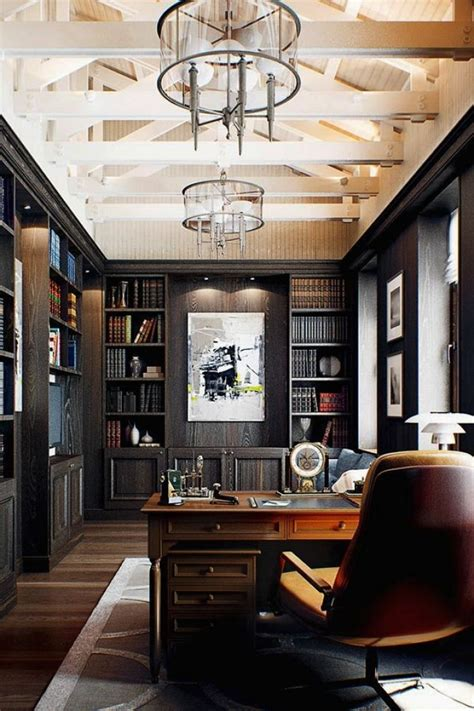 home office decor for men home office design ideas for men best 25 mens home offices
