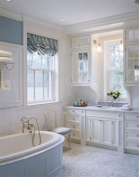 bathroom design guide mcclarty constructions 28 best master bath vanity tower images on pinterest