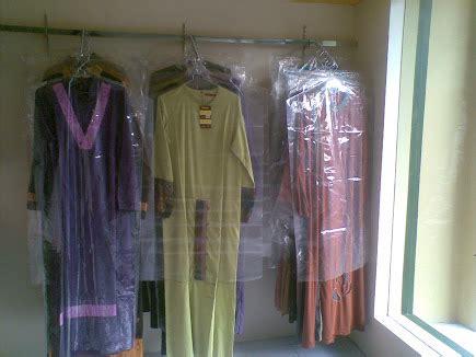 Harga Baju Merk Top Ten al khansa