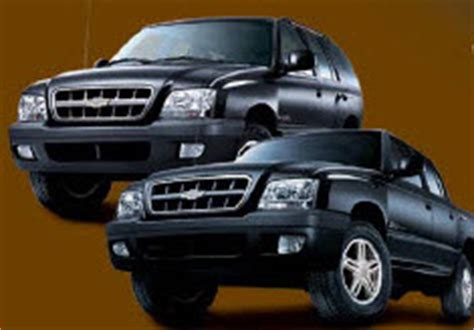 car service manuals pdf 2003 gmc sonoma spare parts catalogs chevrolet sonoma s10 gmc 2002 2003 2004 technical service repair manual