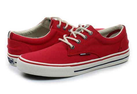 tommy hilfiger shoes vic      shop