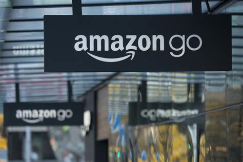amazon go amazon go will not kill retail as we know it