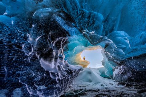 iceland blue lagoon and northern lights package you journey as far as j 246 kuls 225 rl 243 n glacier lagoon and