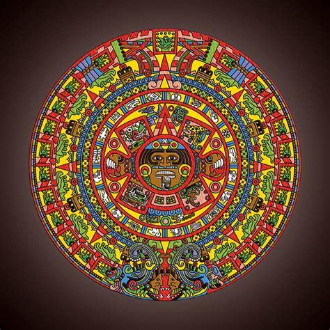 imagenes box azteca box azteca calendario