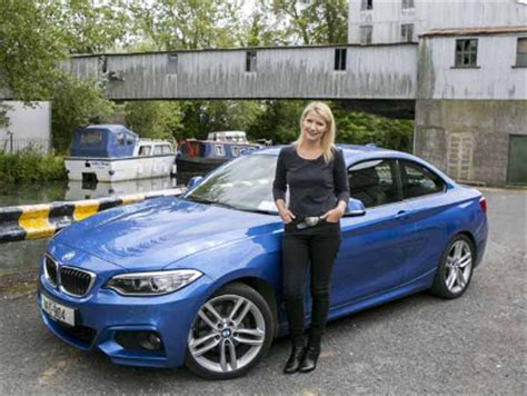 bmw gap insurance reviews will the new bmw 220d m sport coupe bridge the model gap