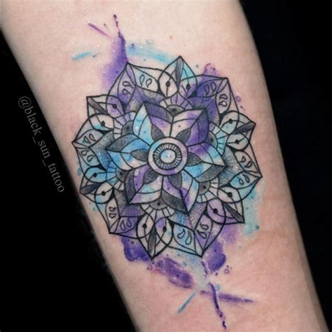 160 best ideas about tattoos on pinterest watercolors