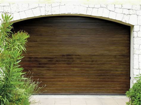 Roll Up Garage Door Home Design By Larizza by Roll Up Garage Door Home Design By Larizza