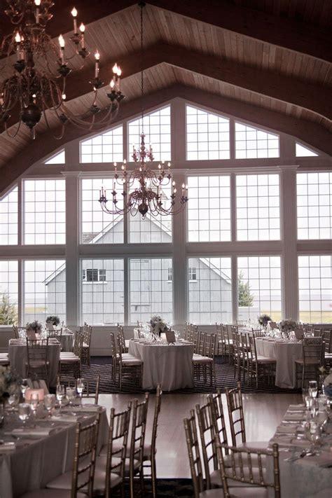 beautiful wedding venues new york 2 15 most beautiful wedding venues in america destination tips