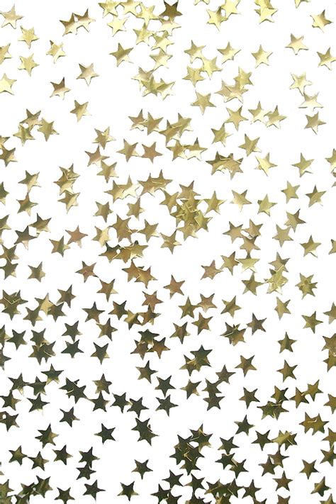 glitter pattern png flor de muerto las calles spent a reeeeeally long time