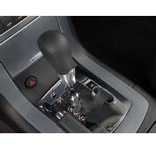 Image 2008 Nissan Maxima 4 Door Sedan SE Gear Shift Size