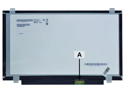 Led Laptop Samsung 14 Inch laptop scherm 00hn822 14 0 inch led mat welkom bij