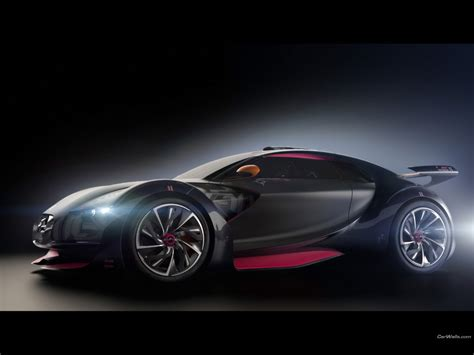 citroen survolt latest car wallpapers citro 235 n survolt