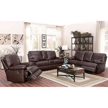 costco electric reclining sofa electric reclining sofa costco home the honoroak