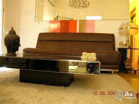 barcellona affitto appartamento in affitto a barcellona iha 21777