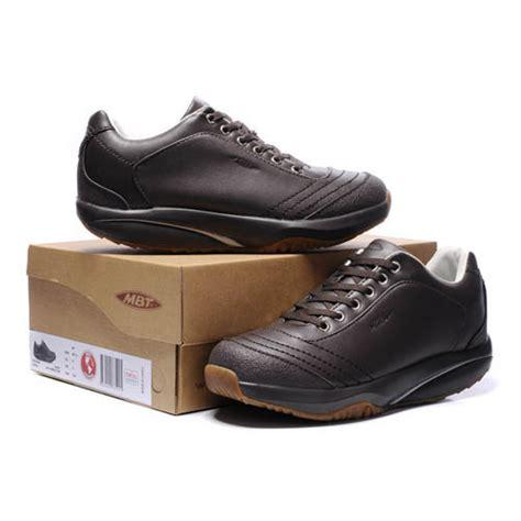 mbt shoes women c mbt shoes women s shoes photo 22974963 fanpop