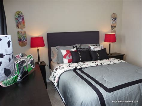 model home bedrooms devonleigh model home boys bedroom modern bedroom