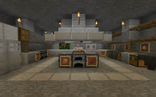 Kitchen Design Minecraft by Minecraft Kitchenminecraft Projects Minecraft Kitchen With