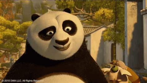 imagenes gif de kung fu panda forgot gif forgot kungfupanda discover share gifs
