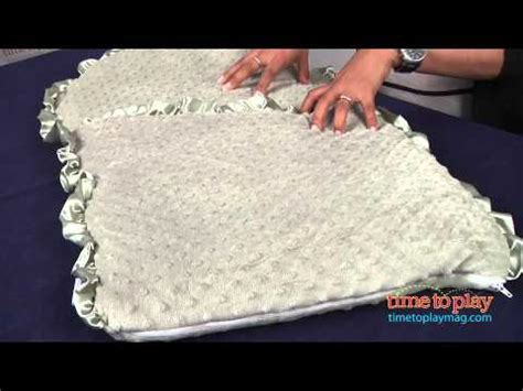 Yuotube Mat by Baby Nap Mat From Zcush