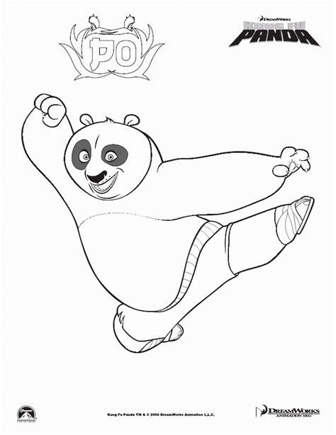 kung fu panda shen coloring pages coloring pages kung fu panda shen coloring pages coloring pages