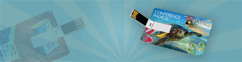 home design credit card retailers 100 home design credit card stores home credit