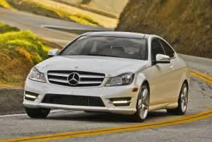 Mercedes Usa Mercedes Mercedes Usa Posts Best Second