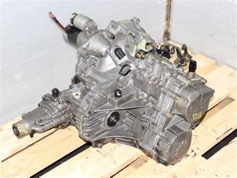 auto body repair training 1987 mitsubishi chariot transmission control mitsubishi eclipse gto lancer 4g63 6g72 6g74 turbo engine and transmission engine land