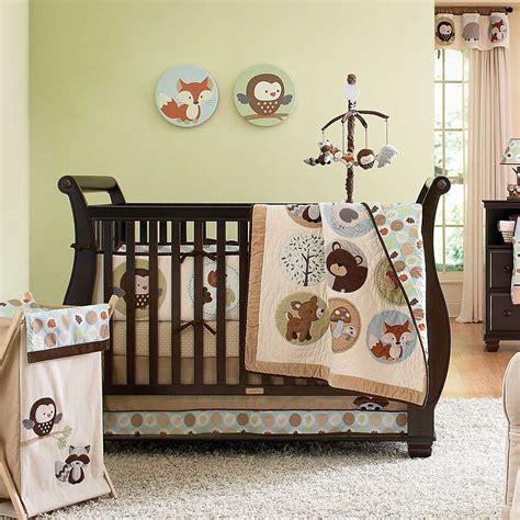 bedding for crib bedding sets for cribs ideas homesfeed