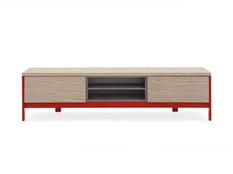 mobile tv calligaris factory mobile tv by calligaris design design lab