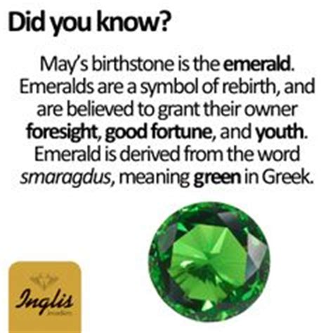 1000 images about my birthstone on emeralds
