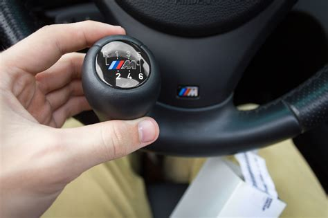 Zhp Shift Knob by Zhp Shift Knob Archives Bmw 135i