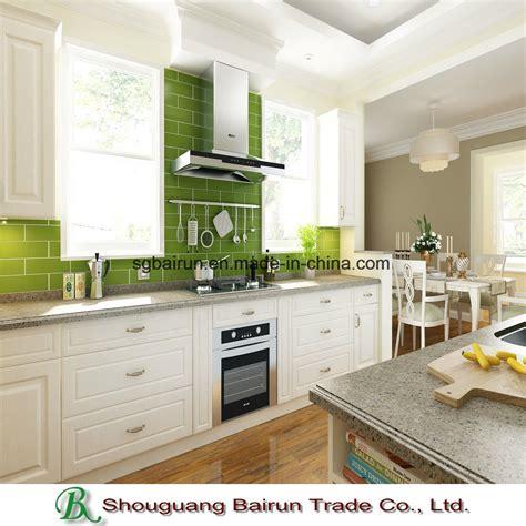 Chipboard Kitchen Cabinets by Chipboard Kitchen Cabinets Kitchen Decoration