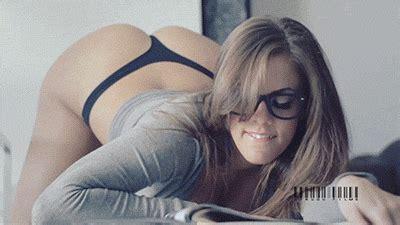 Kinky Katie Meme - converting img tag in the page url rl0 ru 2 sexy girl