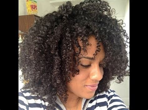 review of curl junkie pattern pusha wash n go review curl junkie pattern pusher how to